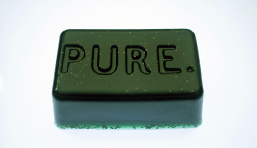 Tea tree soap in UK